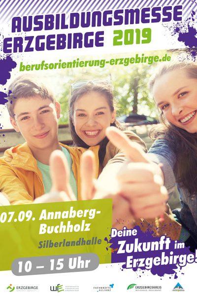 annaberg_2019_2522