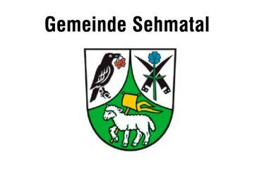 sehmathal2